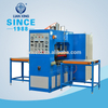 15kw Inflatable products high frequency welding machine